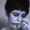 Irene Sardá