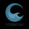 Studio352