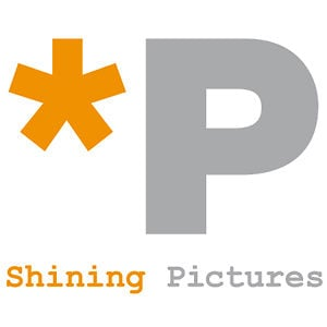 Profile picture for Shining Pictures