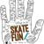 Video For Skatefun