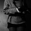 Anna Tol