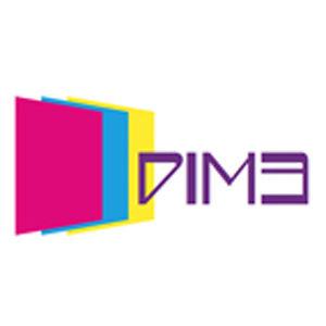 Profile picture for dim3