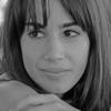 Silvia Capitta