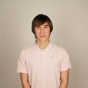 Profile picture for Dmitriy Ivanov