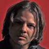 Danilo Del Tufo
