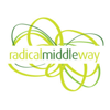 Radical Middle Way
