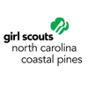 GS-North Carolina Coastal Pines