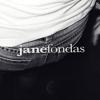 JANEFONDAS