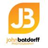 John Batdorff II