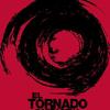 TORNADO CARTAGENA