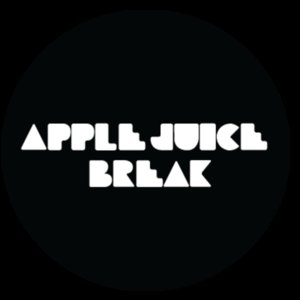 Profile picture for AppleJuice Break