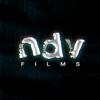 NDV Films, LLC.