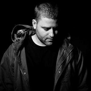 Profile picture for Oliver Margrander