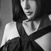 Antonia Chambi