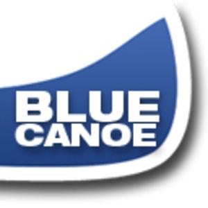 Profile picture for bluecanoerecords