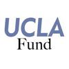 UCLA Fund