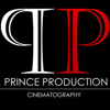 Prince Production