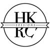 Hong Kong Rock Club