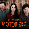 All Things Motorized