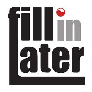 Profile picture for fillinlater