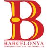 barcelonya