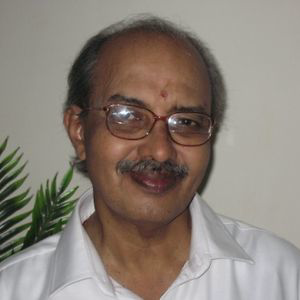 Profile picture for K L Rao, New Delhi