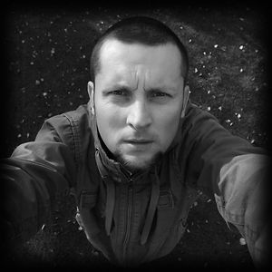 Profile picture for Sturnus01