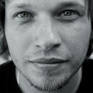 Profile picture for Torokhov Alexander