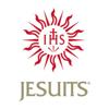 Jesuit Conference USA