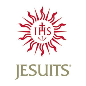 Profile picture for Jesuit Conference USA
