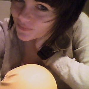 Profile picture for Britt Gysen