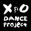 x si 0 Dance Project