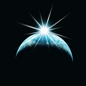 Profile picture for Outer Space Productions