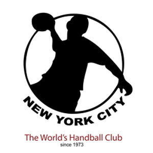 Profile picture for NYC Team Handball Club