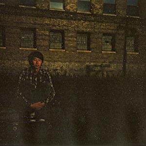 Profile picture for Bing Liu