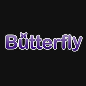 Profile picture for Butterfly