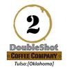 DoubleShot Coffee Company