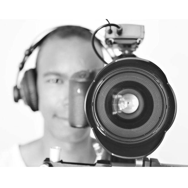 Will Video Bring You New Customers? | Flick Fusion Blog