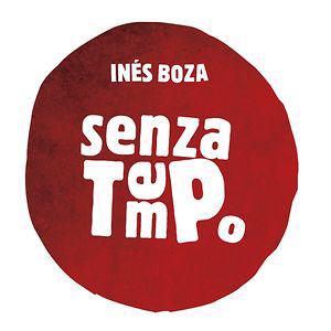 Profile picture for Senza Tempo