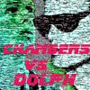 ChambersVsDolph