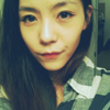 Ivy Ning Gao