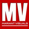 Michael A. Mariant / M-Visuals
