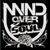 Mind Over Soul