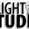 Lightstudio