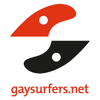 Gay Surfers