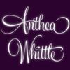 Anthea Whittle
