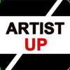 Artist UP