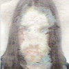 Vivian Barigand