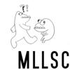 mllsc