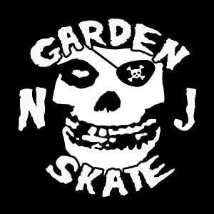 Profile picture for GardenSK8